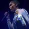 Image 3: Drake The Boy Meets World Tour Jorja Smith
