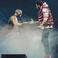 Image 1: Drake The Boy Meets World Tour Trey Songz Instagra