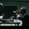 Image 9: Kendrick Lamar 'DNA' video