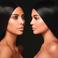 Image 6: Kim Kardashian and Kylie Jenner Makeup Line