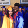 Image 3: Khalid graduation