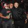 Image 1: Khalid with DJ Khaled