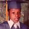 Image 3: JAY-Z Graduation Picture