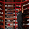 Image 1: DJ Khaled Sneaker Collection