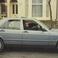 Image 1: JAY-Z Mercedes Benz London
