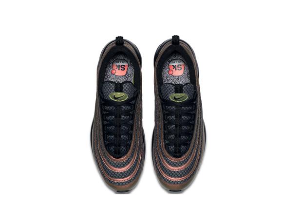 Skepta Nike Air Max