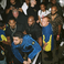 Image 8: Drake at the BBK Takeover