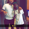 Image 3: Lil Wayne Studio With Damian Lillard