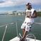 Image 2: Miami Rappers Flo Rida
