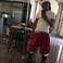 Image 5: Miami Rappers Lil Wayne