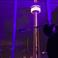 Image 9: Drake in the studio