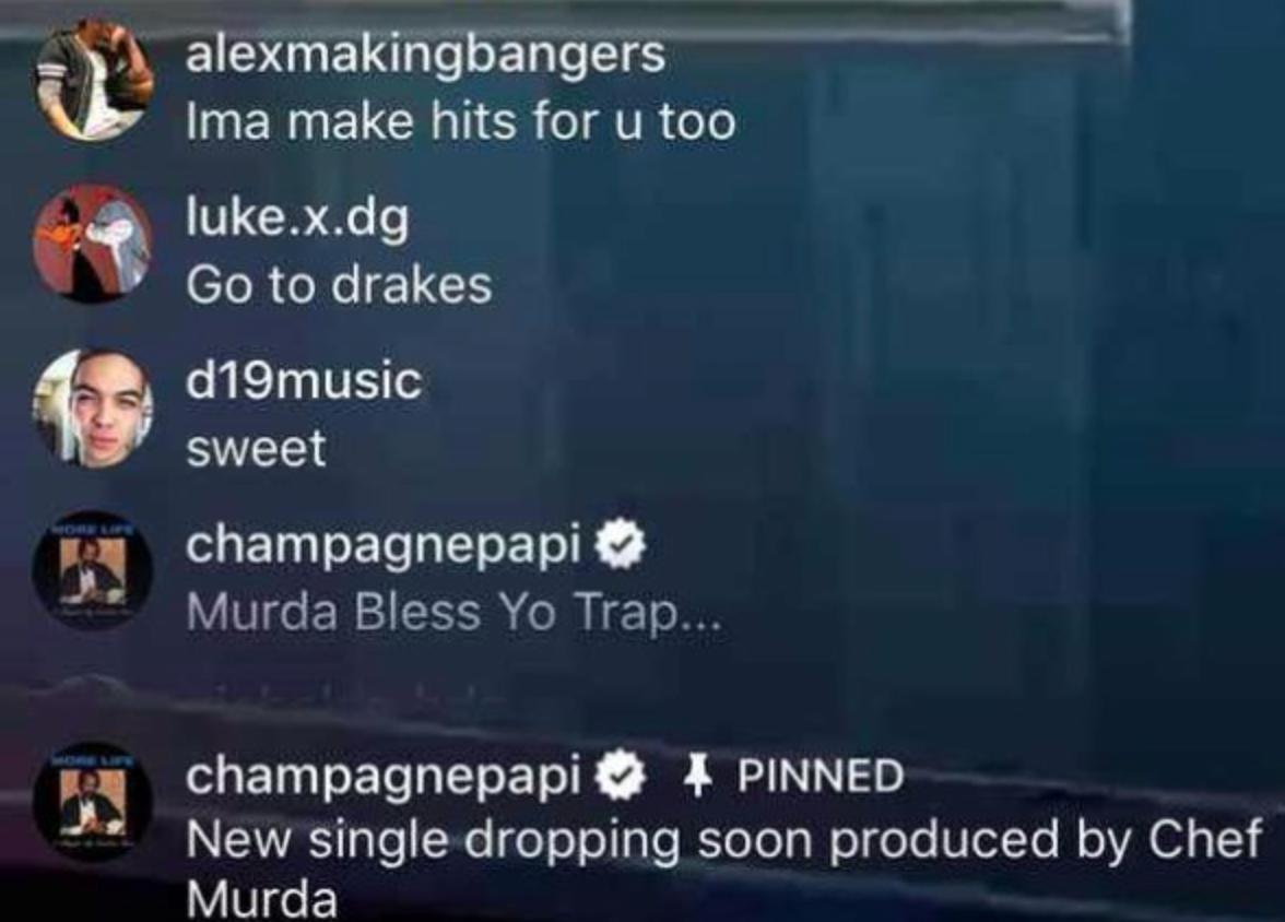 Drake New Album Scorpion Be Released June – Wonderful Image