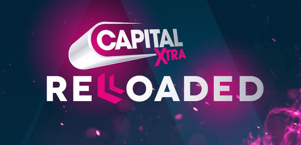 https://www capitalxtra com/cookie-policy/ http://assets
