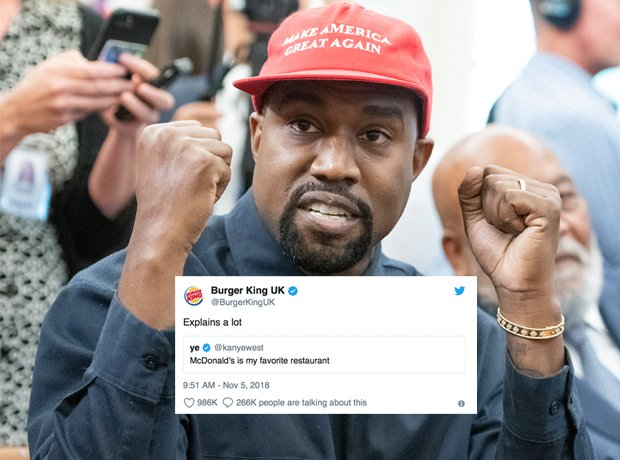 05ce3218692a53 https   www.capitalxtra.com artists kanye-west lists facts 808s ...