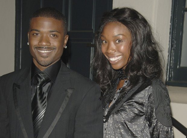 did ray j find his dog