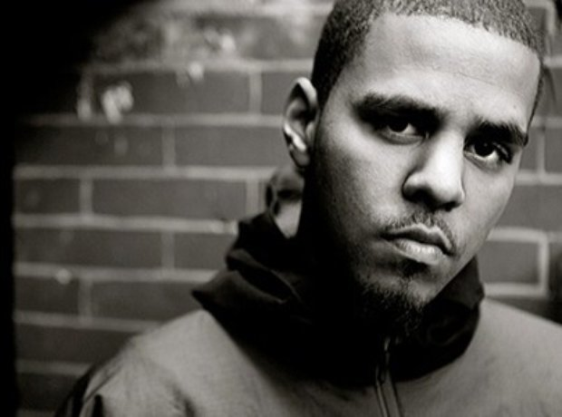 The Story Of How J Cole Became The Realest Rapper Out There