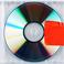 Image 1: Kanye West 'Yeezus' Album Cover