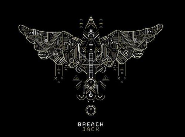Breach - 'Jack'