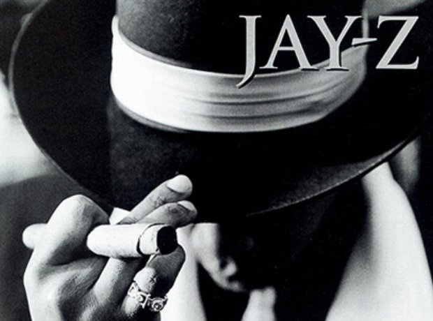 44 awesome jay z facts that will blow your mind capital xtra jay z reasonable doubt malvernweather Gallery
