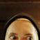 Image 3: Eminem with Blonde hair in Berzerk video