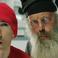 Image 7: Eminem - Bezerk Video