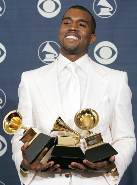 kanye west 17 facts you didnt know about yeezy capital