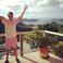Image 7: Avicii Instagram