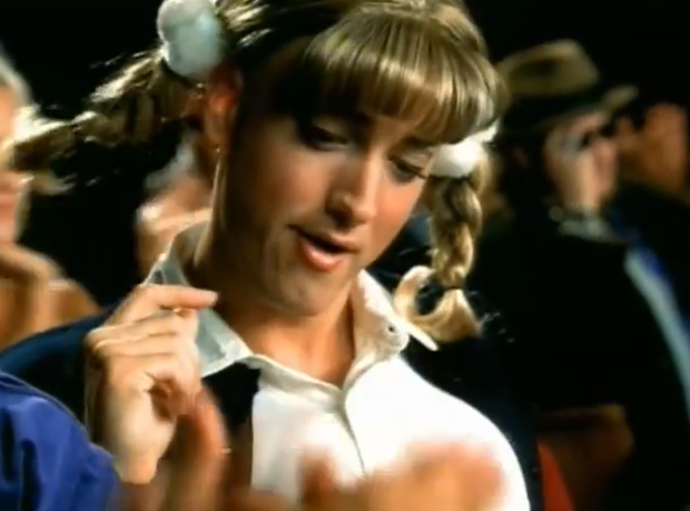 eminem-the-real-slim-shady-video3-1381143057-view-0.png