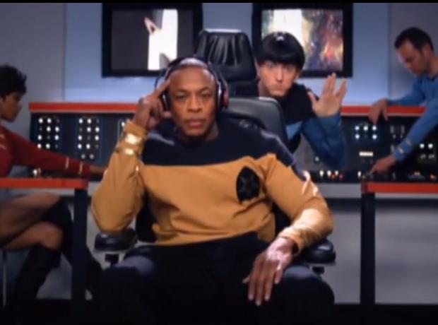 Eminem We Made You Video