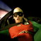 Image 8: Eminem Without Me Video