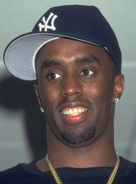 Shock claims P Diddy behind 2Pac's murder resurface on ... |Sean Combs Fat