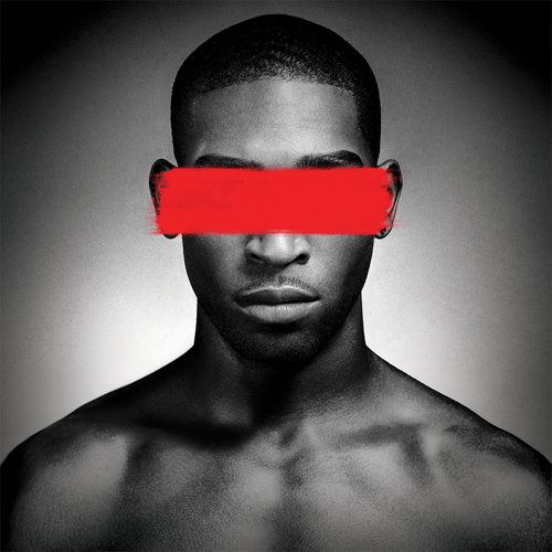 Tinie Tempah Demonstraton album cover