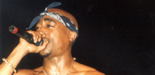 Billboard Didn't Put Tupac On Their 'Greatest Rappers Of All