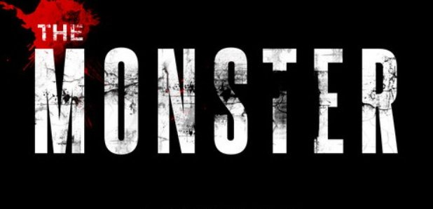 Eminem Unveils New Song 'The Monster', Features Rihanna