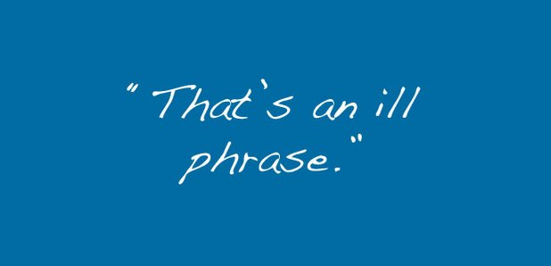Tupac Lyric Or Shakespeare Quote Capital Xtra