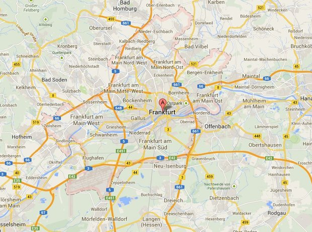 J. Cole was actually born in Frankfurt, Germany. - J. Cole ... Map Of Frankfurt Germany Area on map of frankfurt germany on world map, map of munich germany area, map of area around frankfurt, map of germany showing frankfurt, map of hamburg germany area, map of heidelberg germany area, map frankfurt ger, map of germany and surrounding areas, map of amsterdam to frankfurt, map of stuttgart germany area, map of cologne germany area,