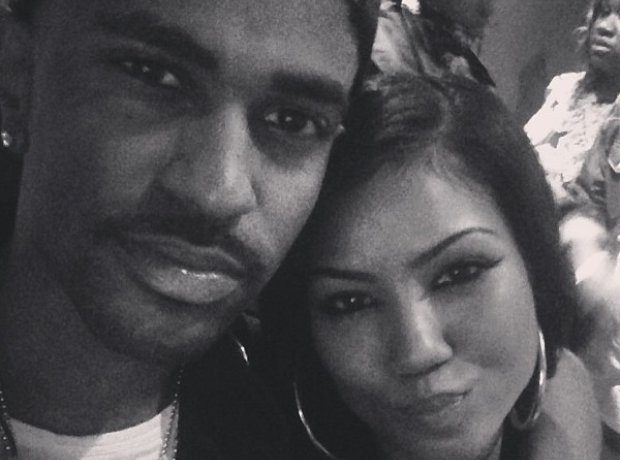 21 Facts You Need To Know About Jhené Aiko - Capital XTRA