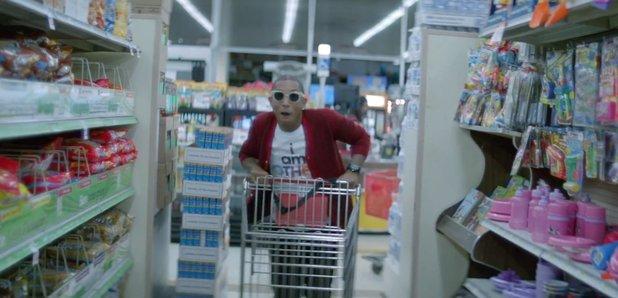 happy pharrell williams download mp4
