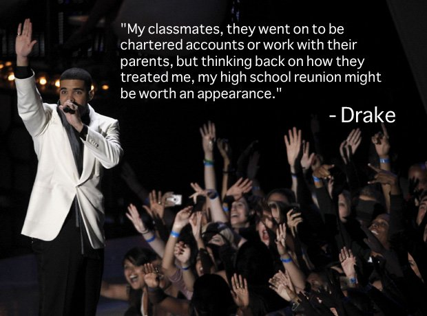 Drake - 'Pound Cake' Lyrics