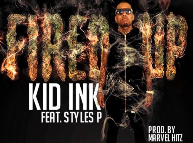 kid ink now its personal download