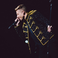 Image 4: Macklemore Instagram