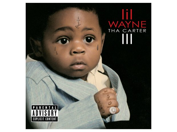 tha carter 3 download zip sharebeast