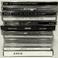 Image 9: Jay Z albums