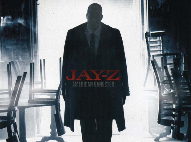 Jay z ranks his own albums from best to worst capital xtra jay z albums 3 malvernweather Images