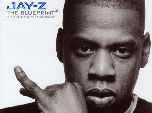 Jay z ranks his own albums from best to worst capital xtra jay z albums malvernweather Image collections