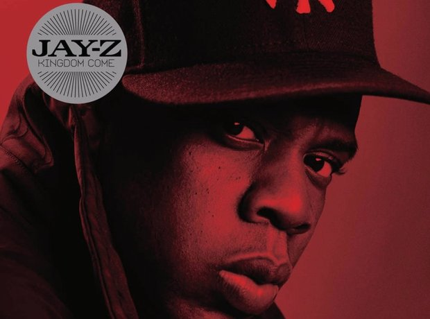 Jay z ranks his own albums from best to worst capital xtra 1 12 kingdom come jay zs malvernweather