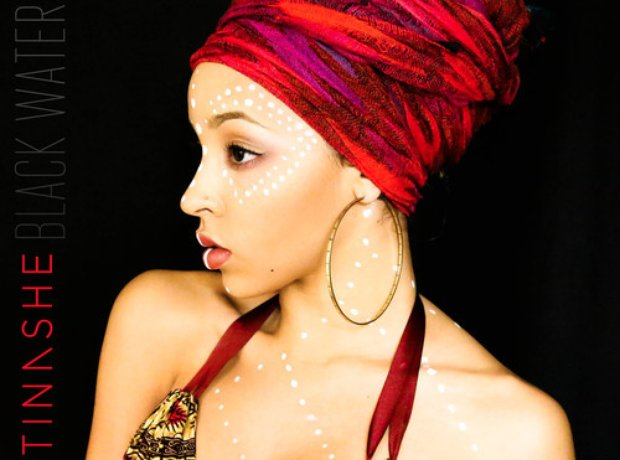 Tinashe Black Water Best Mixtapes 2013