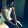Image 10: Drake