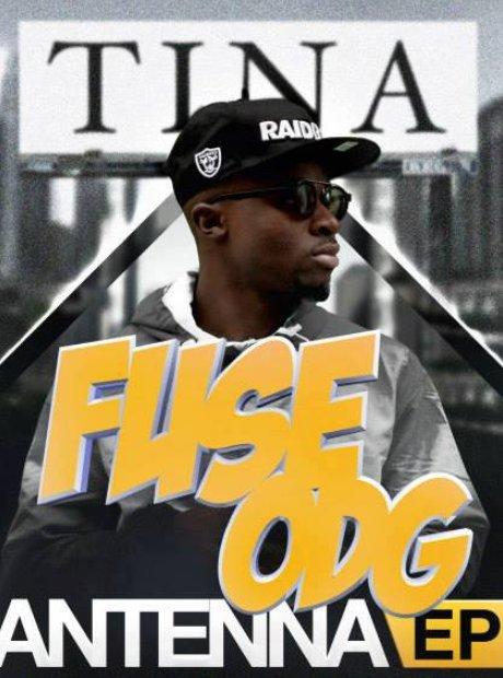 Fuse ODG