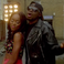 Image 10: Fuse ODG Million Pound Girl Video
